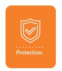 4 P's of Maintenance - Protection